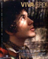 VivaVerdi - 2009, n. 1 gennaio - febbraio