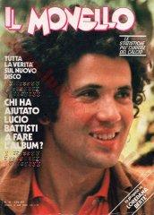 IL MONELLO n. 42 - 16 ottobre 1982