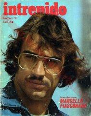 INTREPIDO n. 32 - 8 agosto 1974