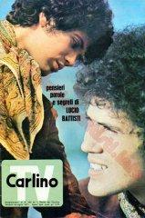 CARLINO TV n. 164 - 16 luglio 1971
