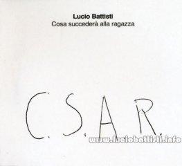 C.S.A.R.