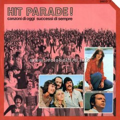 HIT PARADE - VOL. 7