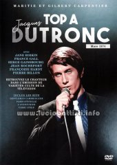 Top A Jacques Dutronc