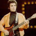 Vai alla pagina della Fender Electric XII