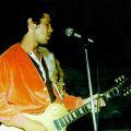 Vai alla pagina della Gibson Les Paul