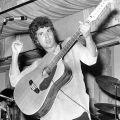 Vai alla pagina della Fender Shenandoah
