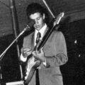 Vai alla pagina della Fender Stratocaster