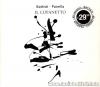 Vai al cofanetto Battisti - Panella: IL COFANETTO