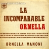 La incomparable Ornella