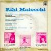 Riki Maiocchi (EP)