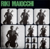 Riki Maiocchi