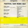 San Remo 67