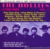 The Hollies Vol.3