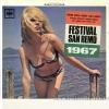Festival San Remo 1967
