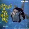 Festival de Sanremo 1967
