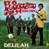 Delilah / Oh capitan (c'è un uomo in mezzo al mare)