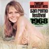 San Remo Festival