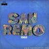 Sanremo 1969