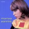Marisa Sannia