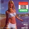 Festival di Sanremo 1969
