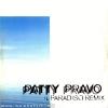 Il paradiso Remix