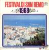Festival di San Remo 1969