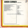 AMEN CORNER'S GREATEST HITS