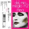 DEL MIO MEGLIO N° 2