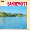 SANREMO '71