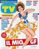 SORRISI E CANZONI TV n. 15 - 10 aprile 2018