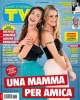 SORRISI E CANZONI TV n. 17 - 24 aprile 2018