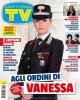 SORRISI E CANZONI TV n. 18 - 1° maggio 2018