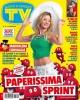 SORRISI E CANZONI TV n. 23 - 5 giugno 2018