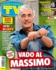 SORRISI E CANZONI TV n. 25 - 19 giugno 2018