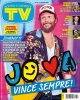 SORRISI E CANZONI TV n. 26 - 26 giugno 2018