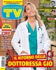 SORRISI E CANZONI TV n. 29 - 17 luglio 2018