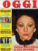 OGGI n. 5 - 2 febbraio 1979