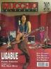 MUCCHIO SELVAGGIO n. 202 - Novembre 1994