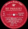 HIT PARADE - VOL. 1