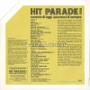 HIT PARADE - VOL. 2