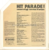 HIT PARADE - VOL. 3