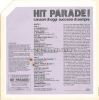 HIT PARADE - VOL. 5