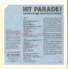 HIT PARADE - VOL. 6