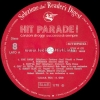HIT PARADE - VOL. 8