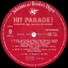 HIT PARADE - VOL. 9