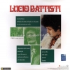 LUCIO BATTISTI (IN VINILE)