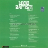 LUCIO BATTISTI VOL.2 (IN VINILE)