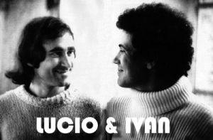 Lucio & Ivan