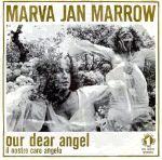 Our Dear Angel