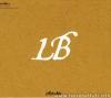LB - Lucio Battisti